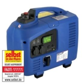 Inverter Stromerzeuger DQ2200