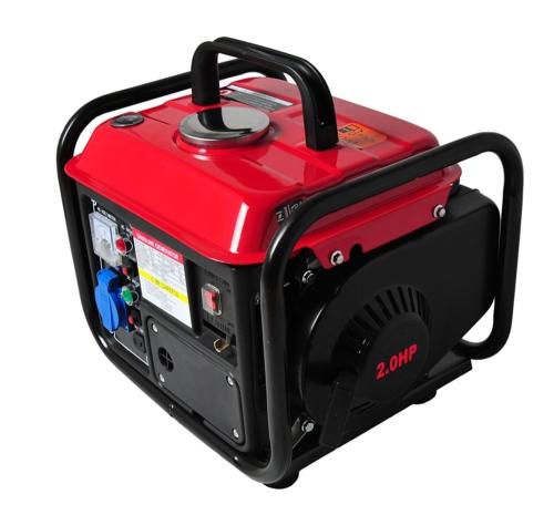 II▷] Krafthertz Stromerzeuger: Produkt-Informationen & Kunden ...