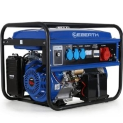 Benzin Generatoren