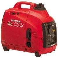 honda-campingbedarf-stromgenerator-eu-10i-32717-1-min