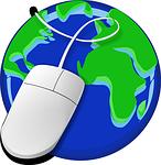 Stromerzeuger Online